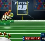 Electric Qb