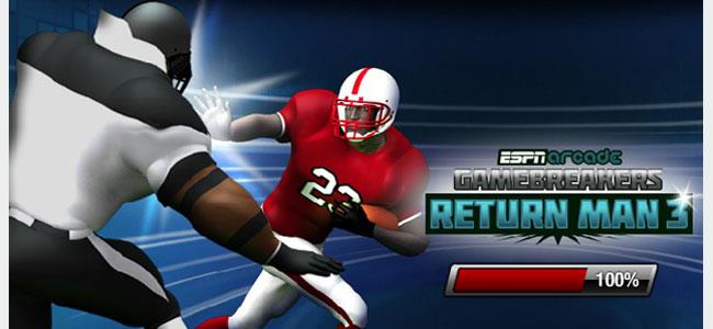return-man-3