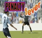 Penalty Fever