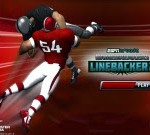 Linebacker 2 – Return Man