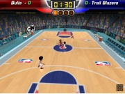 070L130 nba-hoop-troop return-man-games