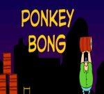 Bonkey Pong