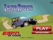 Land Rider