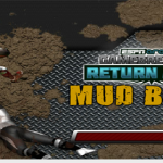 Return Man 2 Mud Bowl