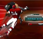 Linebacker 2